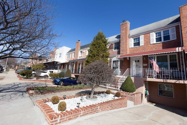 4030, Middle Village, NY, 11379 - Photo 2