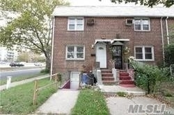 3983, Rego Park, NY, 11374 - Photo 1