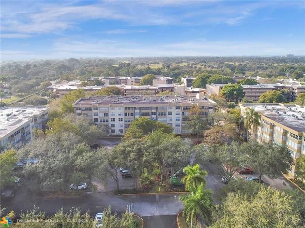 479, Plantation, FL, 33317 - Photo 2