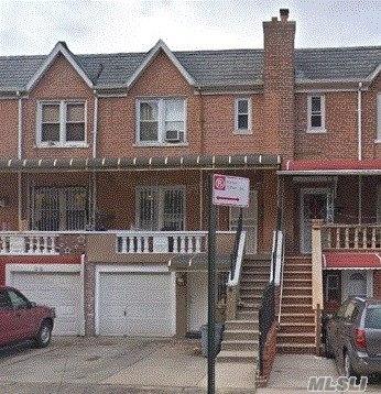 4578, E. Elmhurst, NY, 11369 - Photo 1