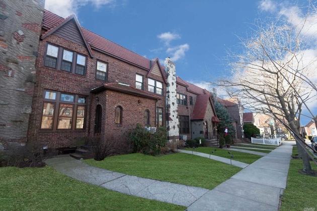 3867, Middle Village, NY, 11379 - Photo 1