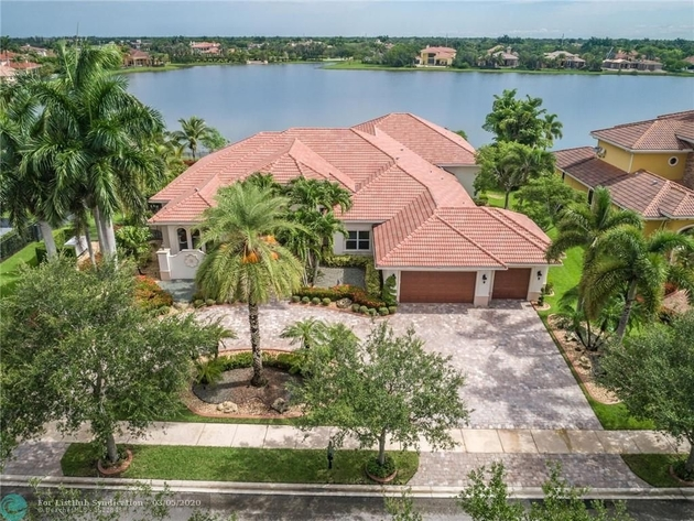 8223, Weston, FL, 33332 - Photo 1