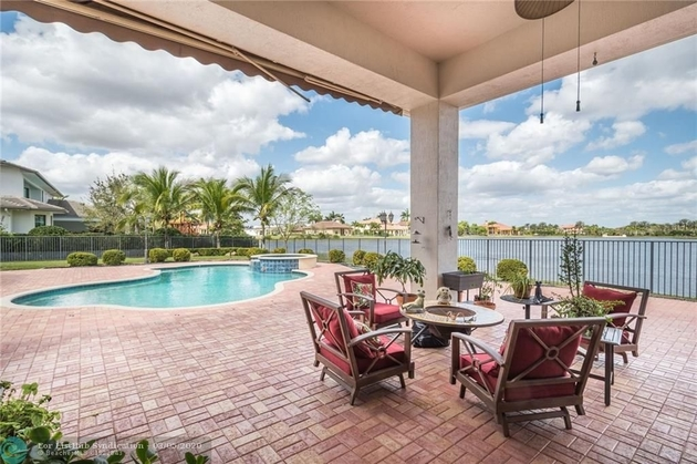 8223, Weston, FL, 33332 - Photo 2