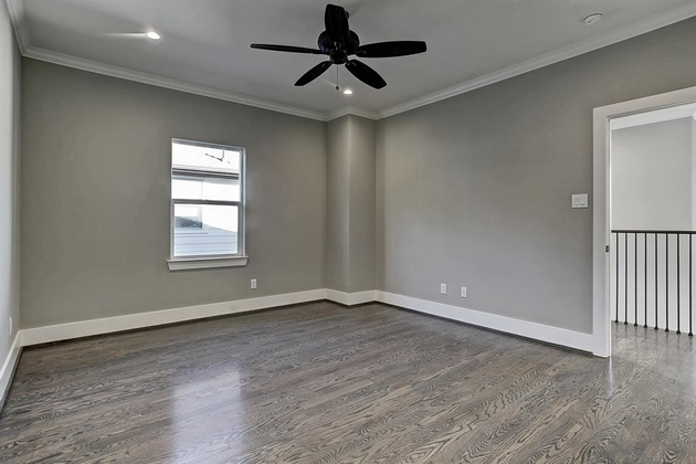 4357, Houston, TX, 77018 - Photo 2