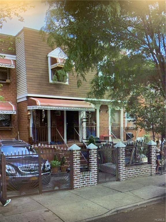 10482, Bushwick, NY, 11221 - Photo 2