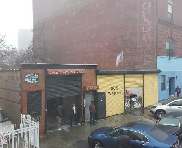 13722, Bronx, NY, 10455-4444 - Photo 2