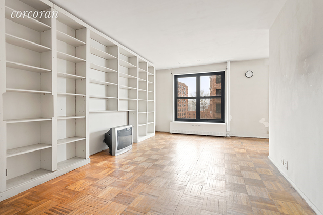 4550, Brooklyn, NY, 11205 - Photo 2