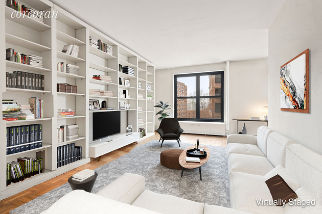 4550, Brooklyn, NY, 11205 - Photo 1
