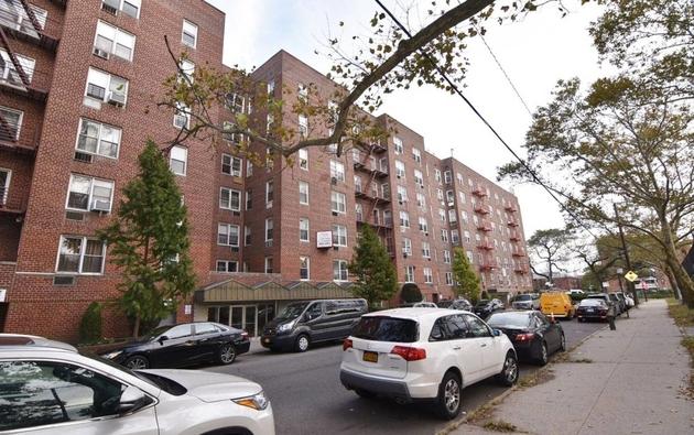 1119, Brooklyn, NY, 11235 - Photo 1