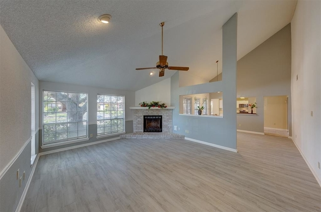 1185, Houston, TX, 77089 - Photo 1