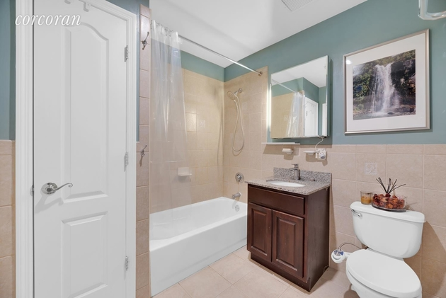 2572, Queens, NY, 11102 - Photo 1