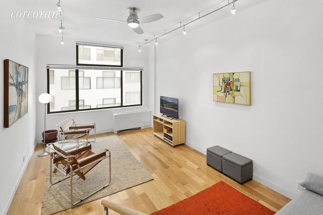3660, New York, NY, 10012 - Photo 2