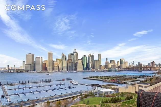 5954, Brooklyn, NY, 11201 - Photo 2