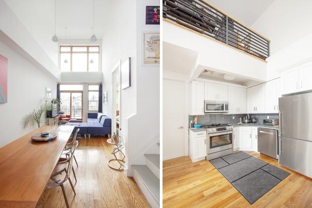 2813, Brooklyn, NY, 11213 - Photo 1