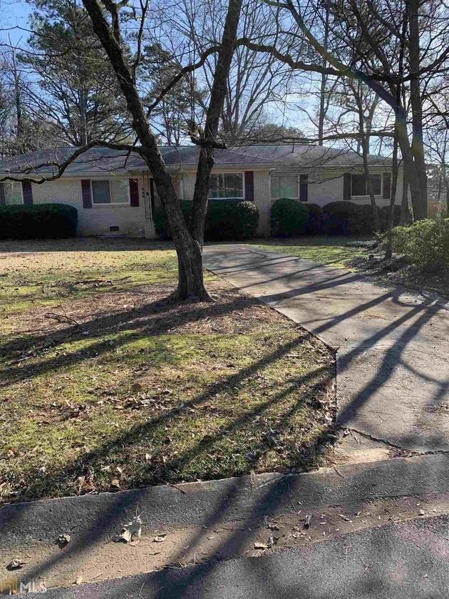 1026, Marietta, GA, 30068-3006 - Photo 1