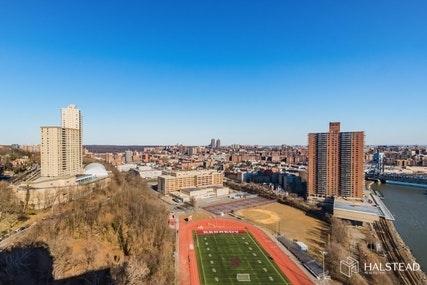 1594, New York City, NY, 10463 - Photo 1