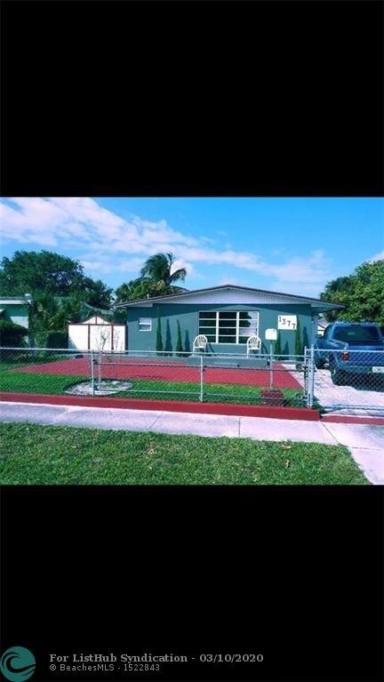 788, West Palm Beach, FL, 33401 - Photo 1