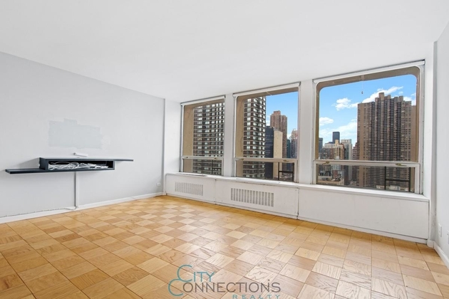 3133, New York, NY, 10016 - Photo 2