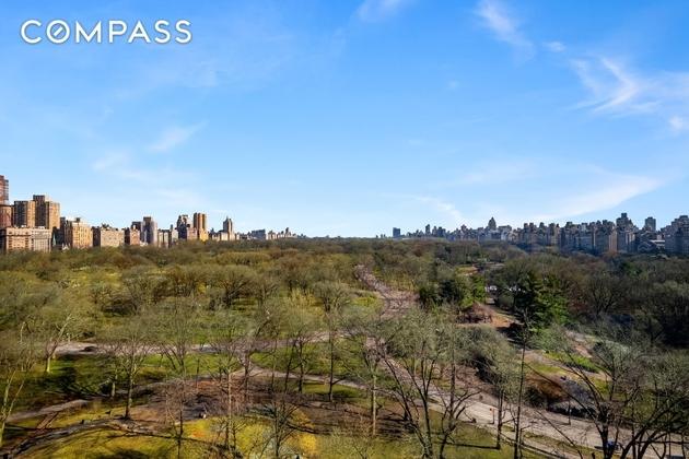 16969, New York, NY, 10019 - Photo 1