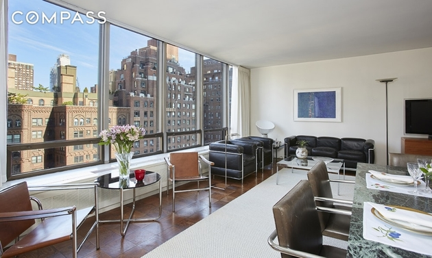 7225, New York, NY, 10017 - Photo 2