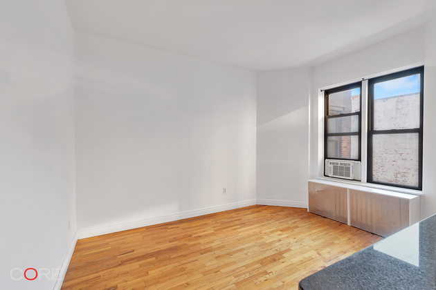 2437, New York, NY, 10003 - Photo 2