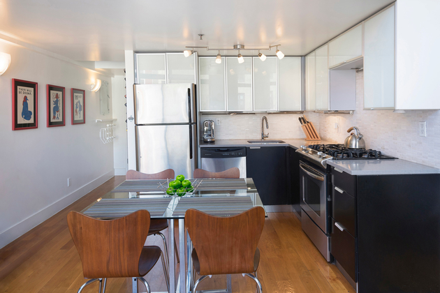 3392, Brooklyn, NY, 11238 - Photo 2