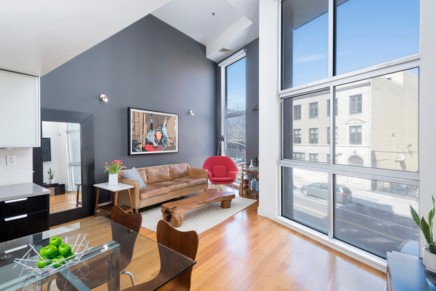 3392, Brooklyn, NY, 11238 - Photo 1