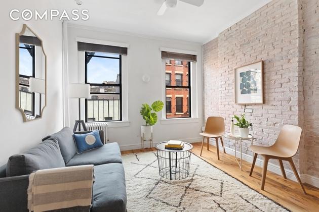 3654, New York, NY, 10012 - Photo 1