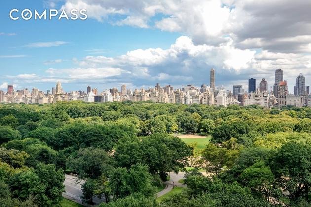31721, New York, NY, 10023 - Photo 1
