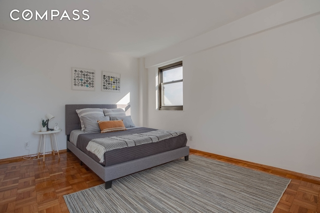 2147, Queens, NY, 11106 - Photo 2