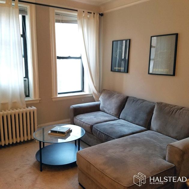 3522, New York City, NY, 10003 - Photo 1
