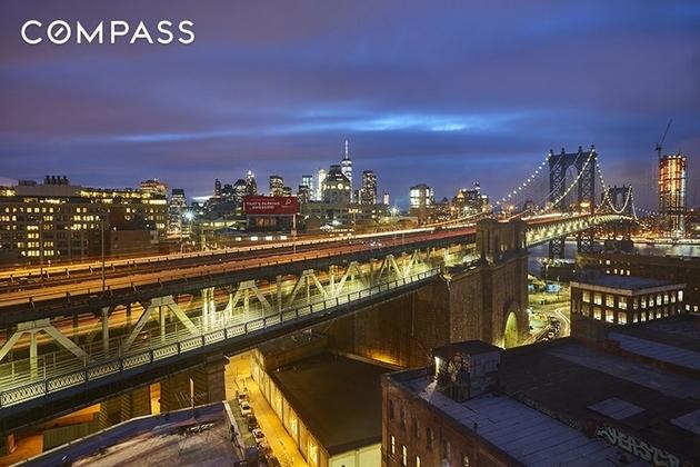 8646, Brooklyn, NY, 11201 - Photo 2