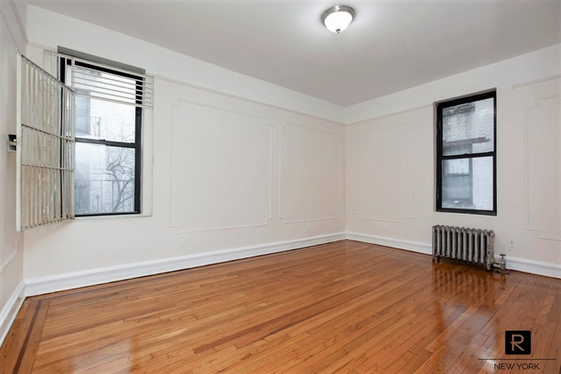 2132, Queens, NY, 11104 - Photo 1
