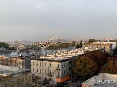 2323, New York City, NY, 11220 - Photo 2