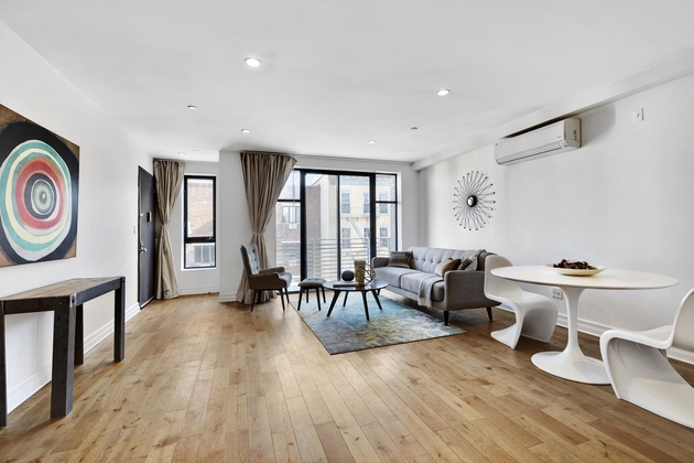 7437, Brooklyn, NY, 11215 - Photo 1