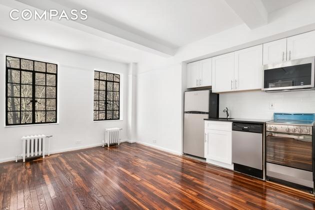 3264, New York, NY, 10017 - Photo 2