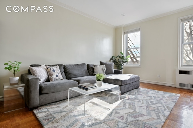 4518, Brooklyn, NY, 11218 - Photo 2