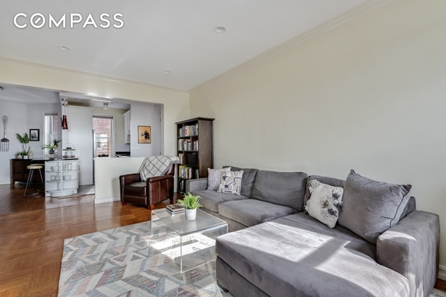 4518, Brooklyn, NY, 11218 - Photo 1