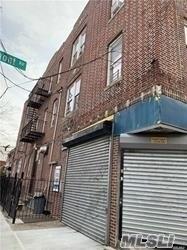 6400, Brooklyn, NY, 11208 - Photo 2