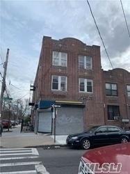 6400, Brooklyn, NY, 11208 - Photo 1