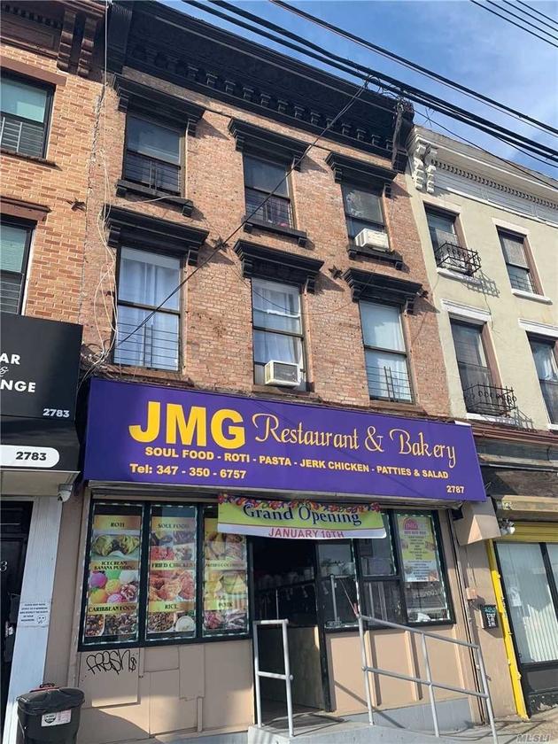 5035, Brooklyn, NY, 11207 - Photo 2