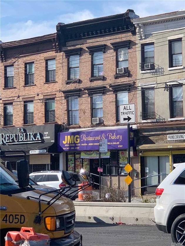 5035, Brooklyn, NY, 11207 - Photo 1