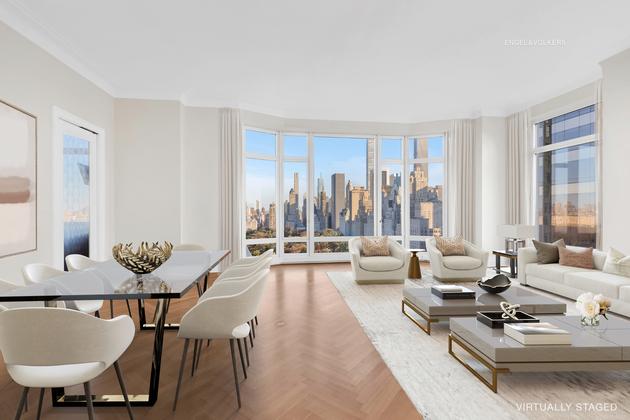 10000000, New York, NY, 10023 - Photo 2