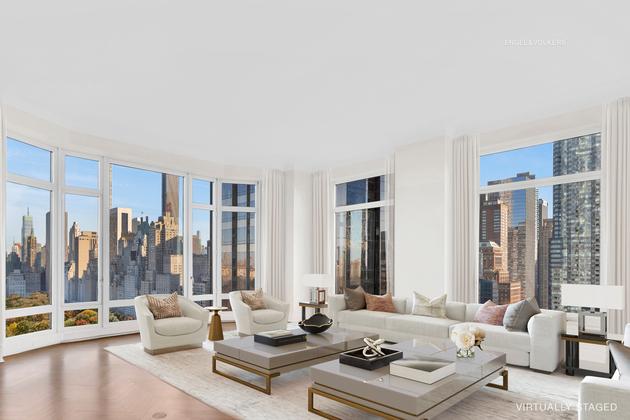 10000000, New York, NY, 10023 - Photo 1