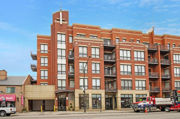 10000000, Chicago-Lincoln Park, IL, 60614 - Photo 1