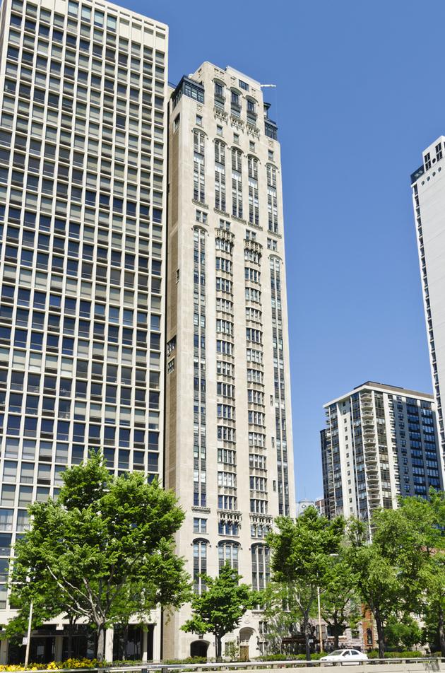 10000000, Chicago-Near North Side, IL, 60610 - Photo 1
