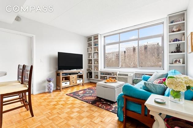 3239, New York, NY, 10039 - Photo 2