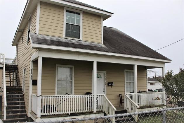 1740, Galveston, TX, 77550 - Photo 2