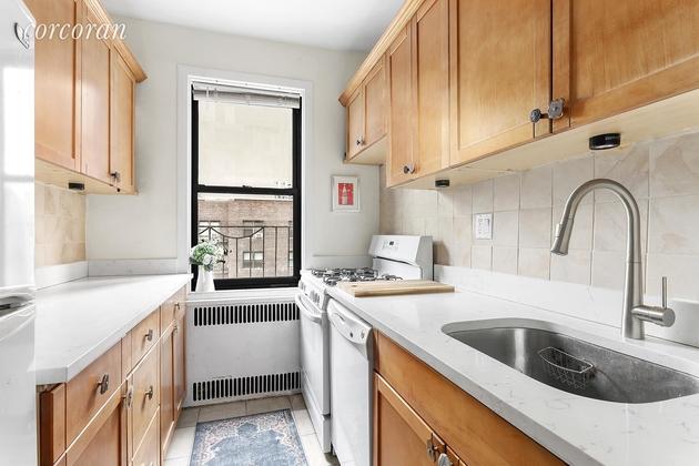 3682, New York, NY, 10016 - Photo 2