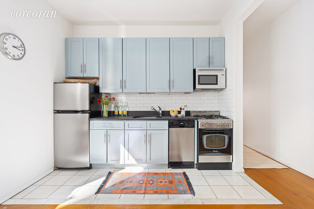 2630, Brooklyn, NY, 11216 - Photo 2